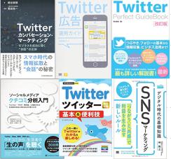 Twitter 広告 キャンペーン ビジネス マーケティング 費用